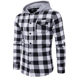 Street Swags Clothing Suppliers | Best Street Swags Clothing