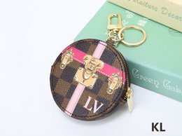 Wholesale Lock Key Heart - 2018 Male luxury wallet Casual Short designer Card holder pocket Fashion Purse wallets for men wallets purse with tags free shipping #009