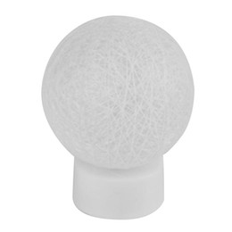 Imperméable à l'eau 12pcs 7 couleur dégradé boule en forme de LED nuit bougie lumière lampe changement de couleur pour le mariage dîner de noël décoration ? partir de fabricateur