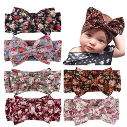 Baby Head Ties Coupons Promo Codes Deals 2018 Get Cheap Baby