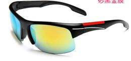 Frauen Beschichtung Sonnenbrille Marke Designer Männer Vintage Oculos Gafas Runde Gläser Retro Männer Sonnenbrille 63 von Fabrikanten