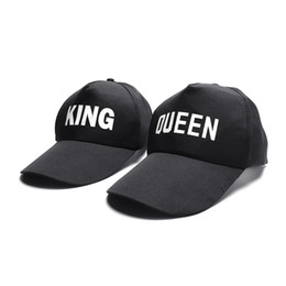 покупка шляп Скидка Купить один получить одно бесплатное письмо бейсболки вышивка хип-хоп кости Snapback шляпы для женщин унисекс регулируемые Gorras Casquette