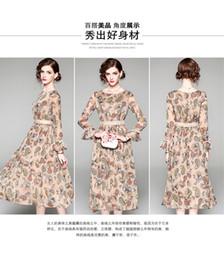 b8fe58c3 Modelos De Falda De Gasa Online | Modelos De Falda De Gasa Online en ...