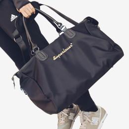 2019 ручная сумка большая женщина JXSLTC  Women Large Duffel Travel Bags 2018 Fashion Ladies Handbags Big Capacity Waterproof Hand Luggage travel Duffle Bag скидка ручная сумка большая женщина