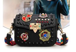 Wholesale glitter shop - 2018 NEW style luxury brand women bags handbag Famous designer handbags Ladies handbag Fashion tote bag women's shop bags backpack