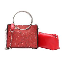 Wholesale Free Shopping Online - hotsale in online shop free shipping gliter handbag