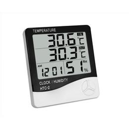 Universal Indoor Freien Nass Hygrometer Feuchtigkeit Thermometer Temp Temperatur Meter Gelb Mechanische Thermometer Messung Und Analyse Instrumente