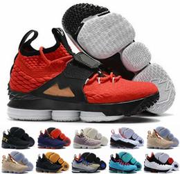 Rabatt Größe 15 Schuhe   2019 Spitzenschuhe Männer Größe 15