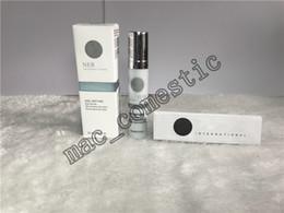 Canada Sérum pour les yeux Nerium Age 10 ml Sérum hydratant pour les yeux Crème hydratante pour les yeux real photo supplier real cream Offre
