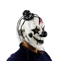 Silicone Halloween Masks Uk   Shop Silicone Horror Halloween Masks Uk Silicone Horror Halloween