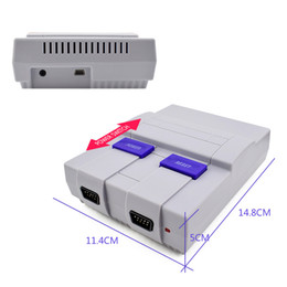 Обновление мини-семьи 400 мини-телевидение портативный игровой консоли с розничной коробке от Поставщики игровые приставки продаются оптом