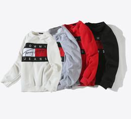Wholesale Medusa Hoodie - Italy Luxury Brand medusa 3D tiger print hoodies hooded floarl jacket Men's Casual windbreaker jackets Tiger printing men clothing M-XXL