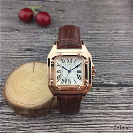 Wholesale Watches For Couples - Hot Luxury watches Brand C Casual women men watches Couple quartz watchwrist big bang Wristwatches for Men Women watch cart 001