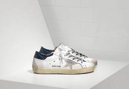 Новая Италия мода Марка обувь modelK23 высокое качество кожа ручной работы белые туфли Корея популярные кроссовки мужчины и женщины eu34-46 размер плоские туфли от