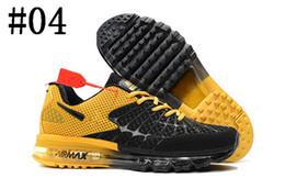 65fbc6a2f nike air max airmax 120 Almofada 120 Emergent Running Shoes 2018 Barato  Triplo Branco Preto Vermelho Zapatos KPU Spider-man Tênis de Alta Qualidade  Calçados ...