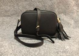 tela di disegno del tasto Sconti 2018 donne famose del progettista borse borse a tracolla delle signore nappe profilo di Litchi donne borse a tracolla 100% borsa in vera pelle