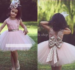 7edcaa7926ae2 White Pink Flower Dress Big Ribbon Coupons, Promo Codes & Deals 2019 ...