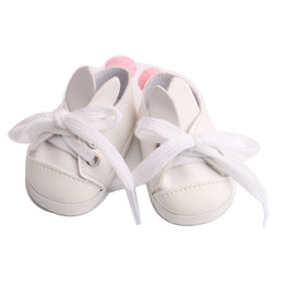 Wholesale Baby Shoes Toys - Free shipping!!!Hot new style popular 2016yards 16 inch salon baby shoes R11