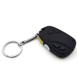 2019 брелок цифровой диктофон 808 Mini Camera HD Car Key Mini DVs Pocket Cam брелок цифровой видеомагнитофон Micro видеокамера портативный брелок для ключей автомобиля камера скидка брелок цифровой диктофон