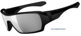 sport glasses frames 2018 - New 2018 Summer Mixed color fashion Sunglasses Luxury brand Waterproof Outdoor Sports Street Style UV400 Sun GlasseSun Glass #220
