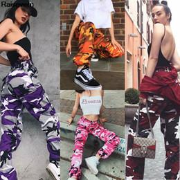 Bosibio Herren Cargo Pants Lässige Männer Hose Multi Tasche Grau Fashions Männlichen Baumwolle Militär Hosen Marke Kleidung G3533 Jungen Kleidung