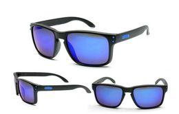 2019 lunettes de soleil des gens noirs Lunettes de soleil pour hommes de luxe Designer Aviation Shades Homme lunettes de soleil pour hommes Retro pas cher luxe 2019 lunettes de soleil