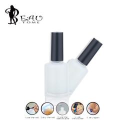 pro trasferimenti Sconti Beautome 1 Bottiglia / LOTTA Pro Nail Art Colla per Foil Sticker Nail Transfer Tips Adesivo 13ml Liquid Star Nails Polish Art Pen