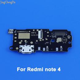 Xiaomi Redmi Note Charger Canada   Best Selling Xiaomi Redmi