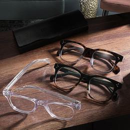 oliver OV5236 lunettes de myopie optique vintage monture de lunettes monture  de lunettes Afton monture lunettes de soleil polarisées oculos de sol  promotion ... c1d0343826aa