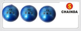 2019 ferramentas de relógio aberto Hot 3 pcs Assista Case Opening Friction Ball Assista Abridor de Volta Ferramenta --- Abridor de Bola para o Reparo desconto ferramentas de relógio aberto