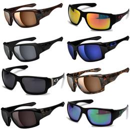 Защита приводов онлайн-Горячий повседневный стиль очки качество бренд поляризованных солнцезащитных очков UV400 drive мода на открытом воздухе спорт ультрафиолетовая защита очки Оптовая