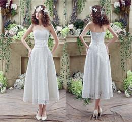 5f8508d2b59fd Garden Party Dresses For Women Coupons, Promo Codes & Deals 2019 ...