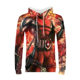 Anime Boy Long Sleeves Coupons Promo Codes Deals 2019 Get Cheap