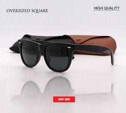 221a93d5e14 Distribuidores de descuento Gafas De Sol De Las Mujeres
