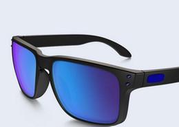 Popular 9102 metros gafas de sol de uñas al aire libre deportes montar gafas de Europa y los Estados Unidos hombres y mujeres gafas en general desde fabricantes