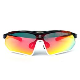 38933c49579 2019 ciclismo occhiali da vista miopia Occhiali da ciclismo Outdoor MTB  Mountain Occhiali Occhiali da sole