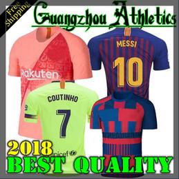 comprar camiseta Barcelona chica