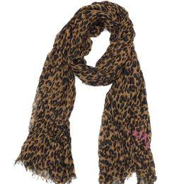 Büyük satış Sonbahar ve kırışma kış klasik baskı leopar deseni pamuk malzeme Bayan Eşarp büyük beden 200cm -130cm nereden