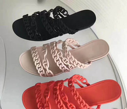 Wholesale cheap black heeled sandals - 2018 hot sale fashion designer shoes women shoes breathable casual cheap loafers flats luxury brand soft footwear fashion slippers sandals