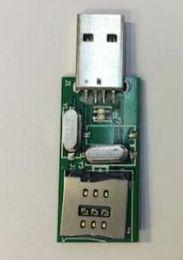 Wholesale Iphone Updates - FACTORY OFFER USB 2.0 Dongle For Heicard GPPLTE X-sim Rsim ONESIM USIM Unlocking Sim Card Updating Version Information tool unlocking chip