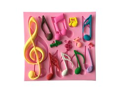 2019 Silicone Pastry Mat Large With Measurements Non Slip