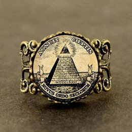 Vintage Masonic Rings Coupons, Promo Codes & Deals 2019