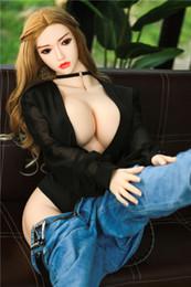 2019 prix réalistes de la muqueuse du sexe en silicone Date usine prix réel silicone poupées de sexe robot japonais réaliste sexy sexe oral poupée réaliste hommes adultes poupée de sexe prix réalistes de la muqueuse du sexe en silicone pas cher