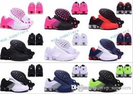c17ceb560fd00 los zapatos baratos shox entregan NZ R4 809 hombres zapatillas de marca  para las zapatillas de baloncesto zapatillas deportivas para correr la  mejor tienda ...