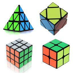 Cheap 2x2 Cube