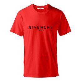 Compra retro on-line-Europa comprar fã camiseta 18 outono inverno moda tendência delgado corpo 100 jogo dos homens retro juventude jaqueta de manga curta 1065