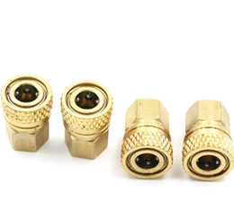 Air Coupler Canada | Best Selling Air Coupler from Top