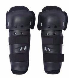 Wholesale Motorcycle Shin Guards - Autvivid Universal Motorcycle Knee Protector Racing Shin Guard Motocross Body Protection Cycling knee protector safe-caring E