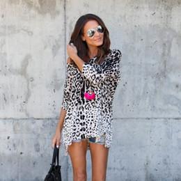 Streetwear Fashion Girls Australia New Featured Streetwear Fashion