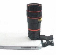 Canada extérieur optique lentille de télescope optique de zoom de l'objectif universel 12x 70 pour la note de Samsung s7 5 iphone 6s huawei LG ipad supplier iphone outdoor camera Offre